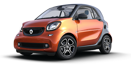 Mercedes Smart Car >> Smart Garage Isla Verde